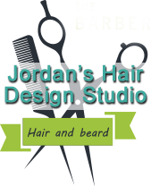 Jordans Hair Design Studio